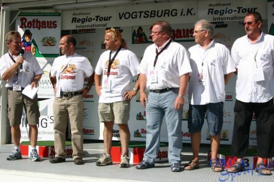 Rothaus Regio Tour