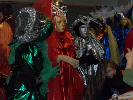 carnaval-dds-1.jpg